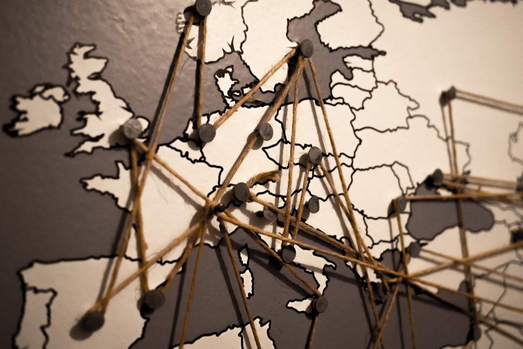 Oportunidades en Europa