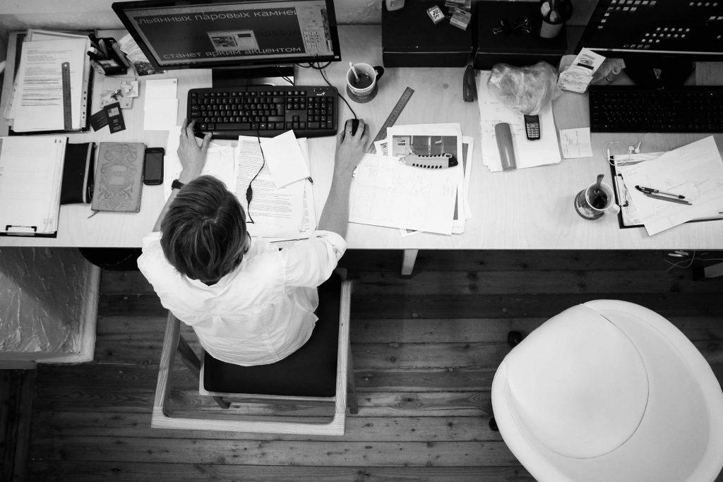 La creación de nuevas empresas y la importancia de la consultoría