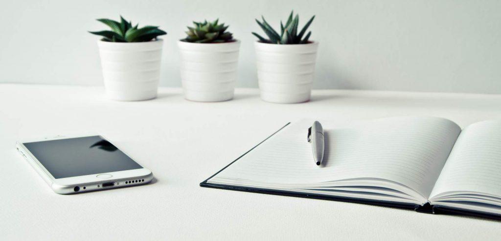 Modelo de negocio vs idea de negocio (III)