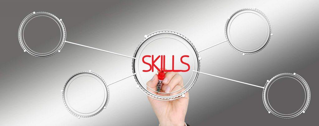 Pasos para descubrir nuestros talentos