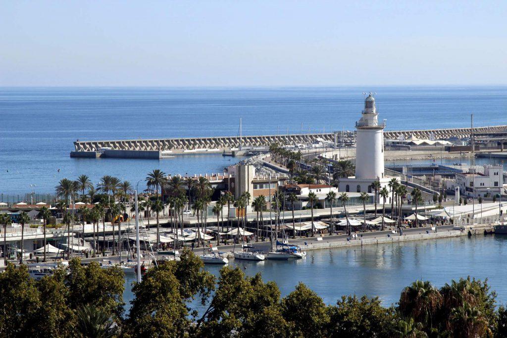Cuando vender consultoría en Málaga se convierte en ...
