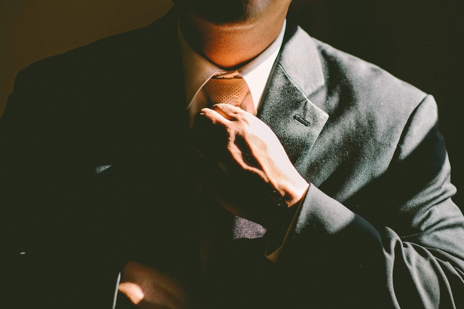 Caela se adhiere al Pacto Mundial de empresas socialmente responsables