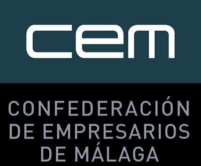 Confederacion de Empresarios de Málaga