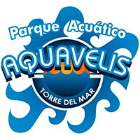 Logo Aquavelis