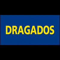 Logo Dragados