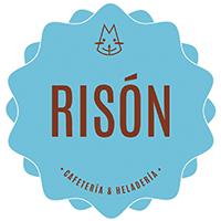 Logo Risón