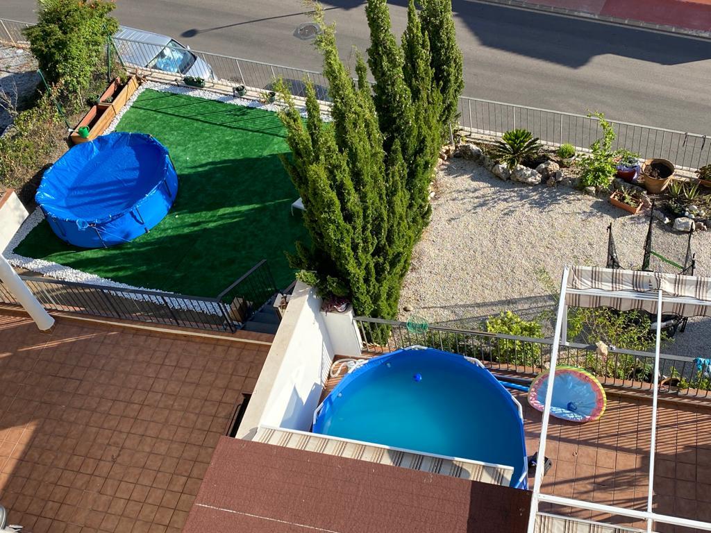 Ubicacion_piscinas_terrazas